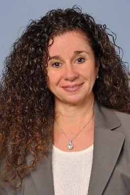 Patricia A. Giarratano