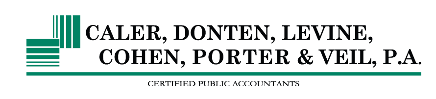 What Happens if a Trustee Commits Fraud? - Certified Public
