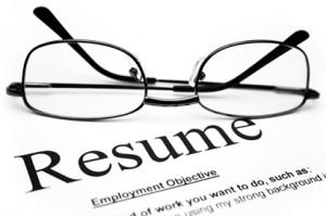 resume-photo - resized