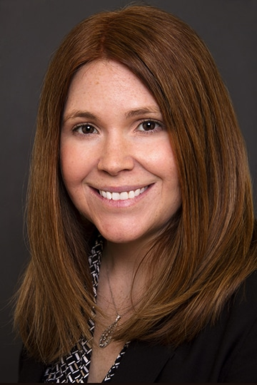 Laura E. Clark