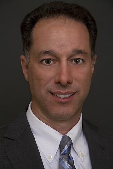 Michael J. Nalezyty