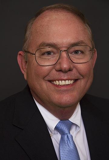 Scott L. Porter