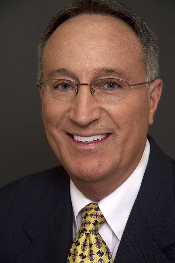 Joel H. Levine