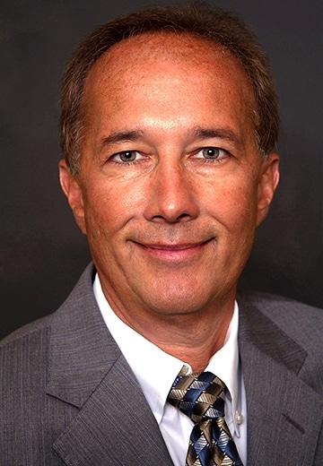 Louis M. Cohen