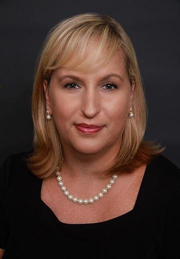 Rhonda M. Guinazzo