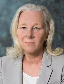 Lestie Arndt