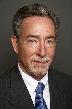James F. Mullen IV