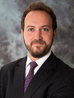 Christopher Micolucci