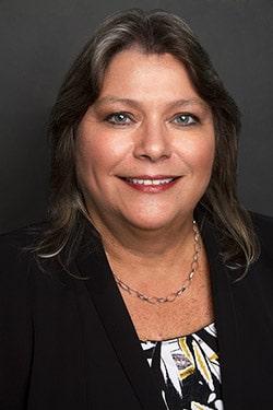Nancy Margagliano