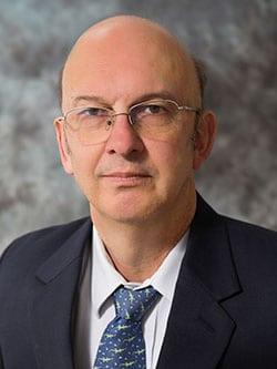 Michael Wethern