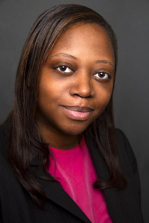 Deborah Russ
