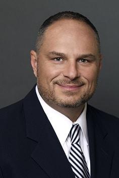 Robert P. Marrone, III