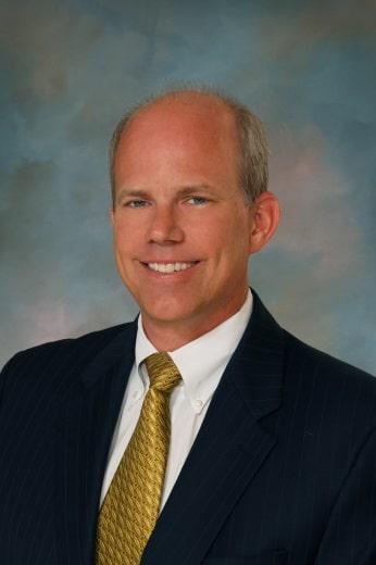 Rick Hoagland
