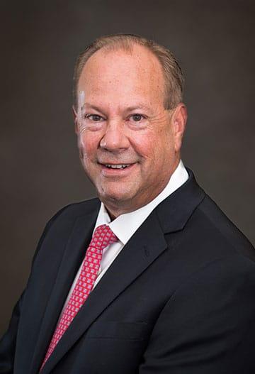 David S. Donten