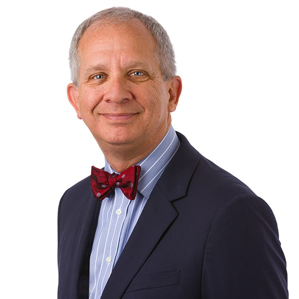 Rick Gray - Valuation Services & Litigation Support