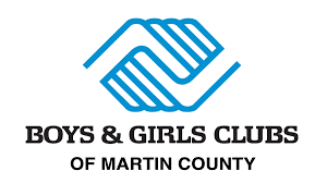 Boys-and-Girls-Club_Martin County