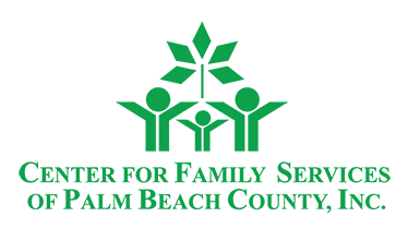 Center-for-Family-Services_Palm-Beach-County