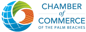 Chamber-of-Commerce-of-the-Palm-Beaches