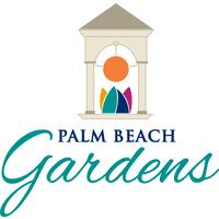 City-of-Palm-Beach-Gardens