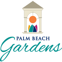 City-of-Palm-Beach-Gardens