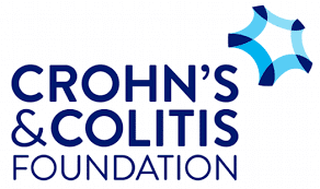 Crohns-and-Colitis-Foundation