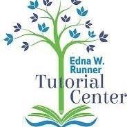 Edna-W-Runner-Tutorial-Center