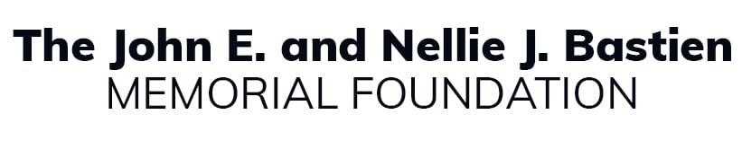 JENJB_Memorial-Foundation