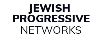 Jewish-Progressive-Networks