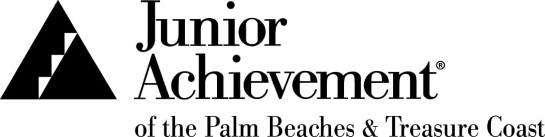 Junior-Achievement-of-the-Palm-Beaches_black