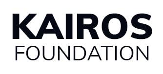 Kairos-Foundation