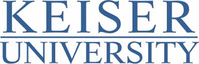 Keiser-University