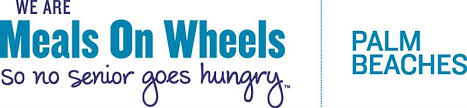 Meals-On-Wheels