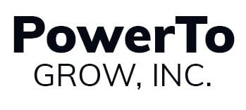 Power-to-Grow