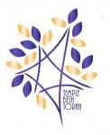 Temple-Beth-Torah
