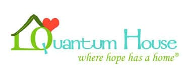 The-Quantum-House