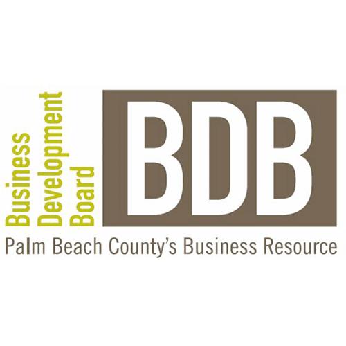 business-development-board_palm-beach