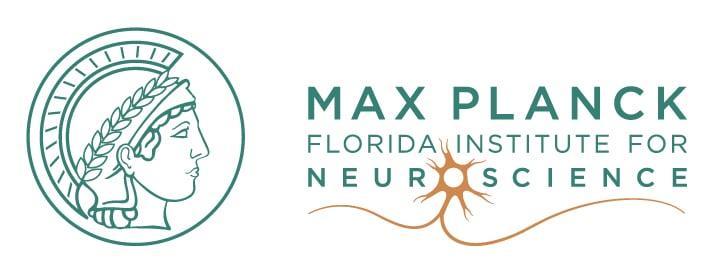 mpfi-header-logo