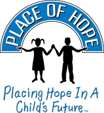 place-of-hope