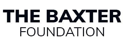 the-baxter-foundation