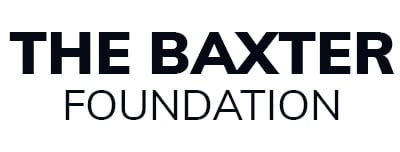 the-baxter-foundation