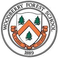 woodbury-forest-school