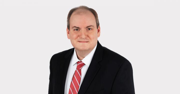 Adam Slavin-firm-news