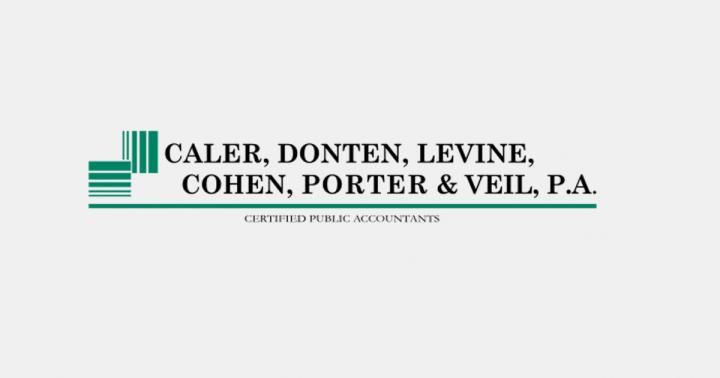 Caler-Donten-Levine_Logo-03