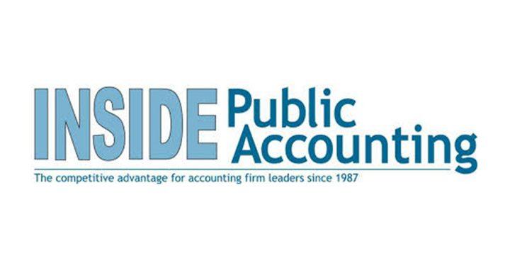 INSIDE-Public-Accounting-1140x599-v2