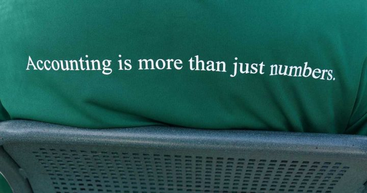 acccounting-is-more-than-just-numbers_t-shirt