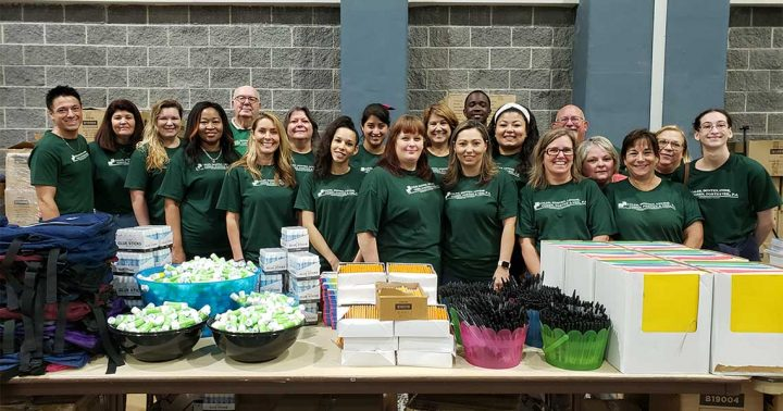 cdl_supports-local-school-supply-bash